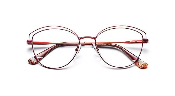 entia barcelona milano eyewear queen mary
