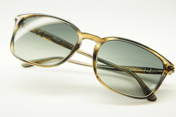 persol 3158