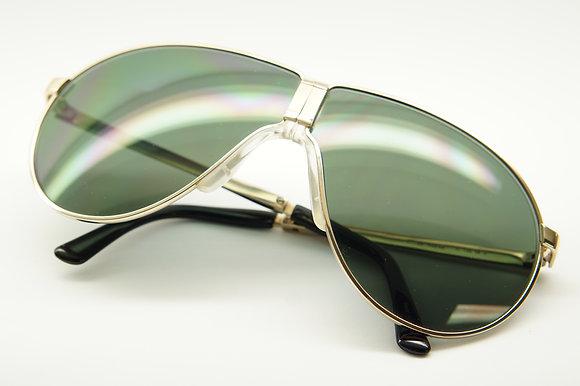 porsche design collezione vintage 8480