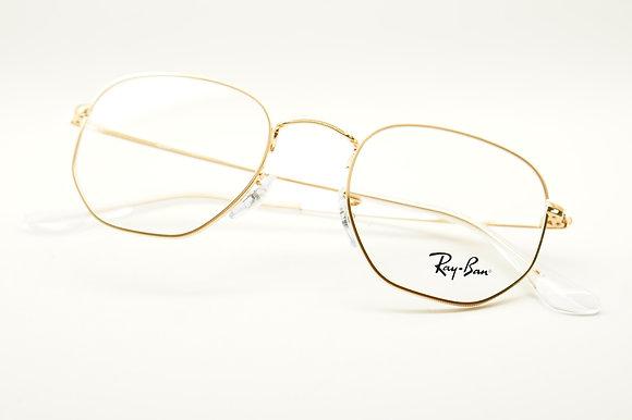 ottica cavour milano rayban eyewear 6448