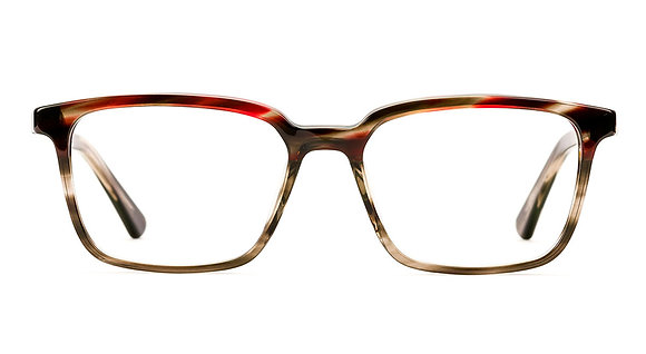 entia barcelona milano eyewear chester