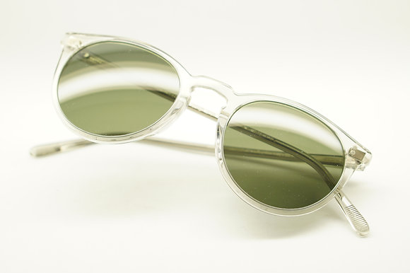 oliver peoples o'malley sun malley
