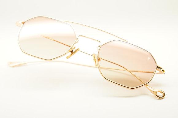eyepetizer versailles occhiali ottica milano