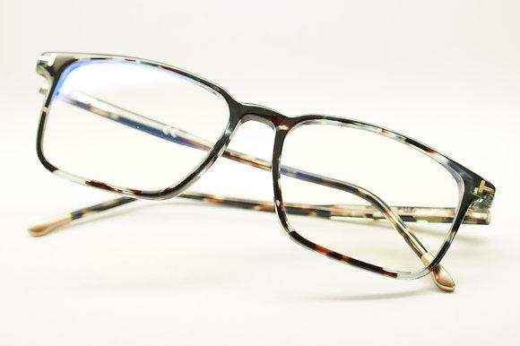 occhiali ottica cavour milano tom ford 5607