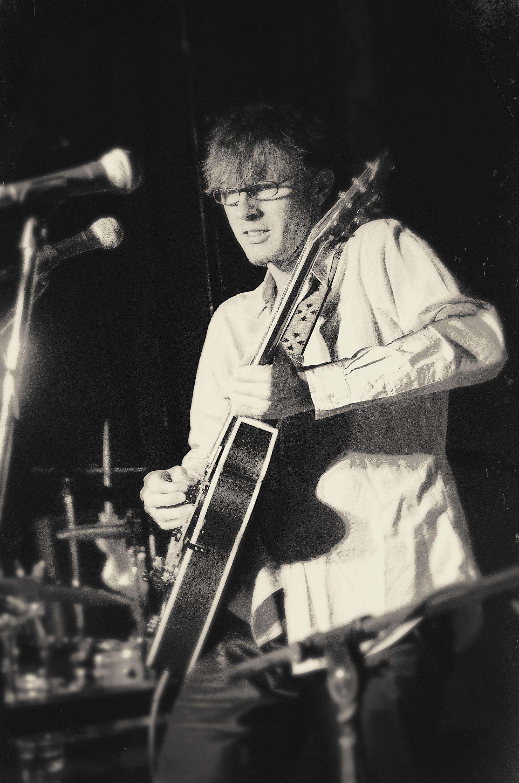 Bob Wegner