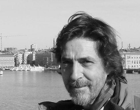 Gustavo Alvarez Rivas.jpg