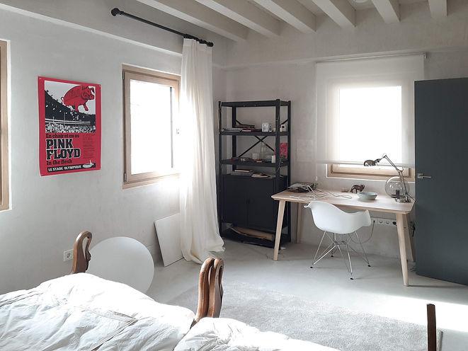 casa_altozano8.jpg