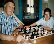 Joe and Grandpa.jpg