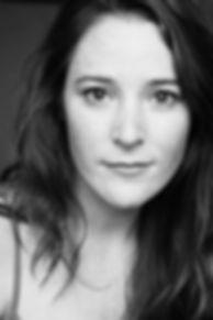 Claire van Beek_Headshot B and W (1).jpg