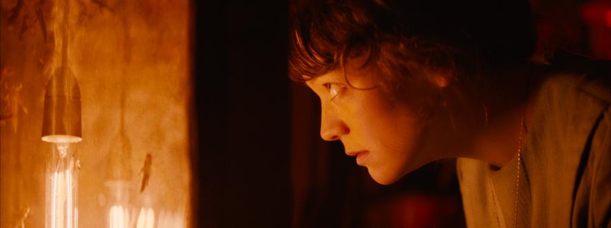 DANIEL (short film) Still Frame #5.png