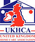 UKHCA2 (4).jpg
