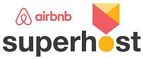 airbnb super host logo.jpg