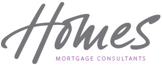 homes-mortgages.png