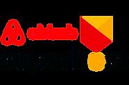 superhost_badge.png