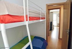 Bunkroom 2