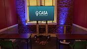 Casa Screen.jpg