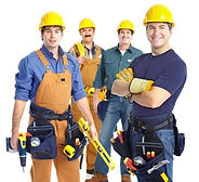 Increase your business with referrals from home inspectors