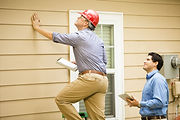 Improve your home inspection business