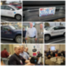 PicMonkey Collage (7).jpg