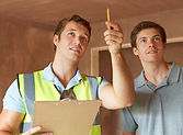 Field Training for Home Inspectors