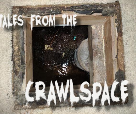 crawl-space-1.jpg