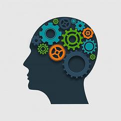head-profile-with-gears_98292-387.jpg