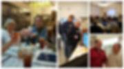 PicMonkey Collage (6).jpg