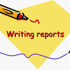 report-writing.jpg
