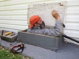 trebor home inspections.jpg
