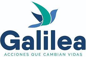 galilea_edited.jpg