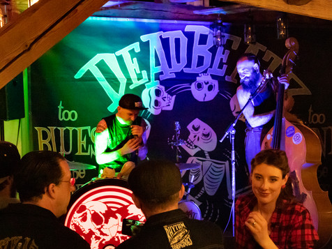 Dead Beatz März 2019.jpg