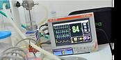 anestesia-veterinaria-post-blog.png