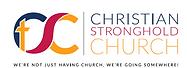 CSC Logo1.png