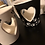 Mandala ceramic tea light holders, black white all colours sale shop local