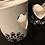 Mandala tea light holders ale bargain special