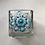 Thumbnail: Mandala Tea Light Holder