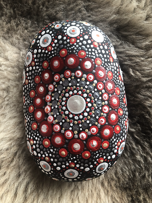 Mandala Stone buy sale UK