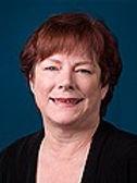 Ginny Mills, RScP Emeritus