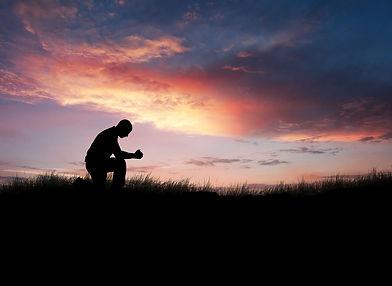 Spiritual Mind Treatment at Seaside Center for Spiritual Living