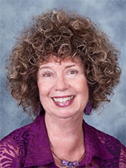Joanne Millison, RScP Emeritus - Available for Private Sessions