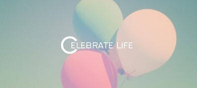 Celebrations of Life, Memorials and Weddings at Seaside Center for Spiritual Living