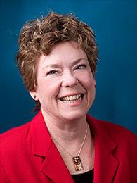 Cathy Bacquet, RScP