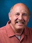 Dennis Mills, RScP Emeritus