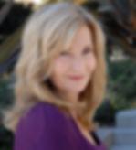 Rev. Dr. Kathy Hearn, Dean