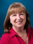 Penny Miller, RScP Emeritus - Available for Private Sessions