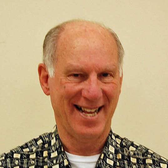 Treasurer: Gregg Kunath