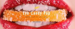 Eye Candy Pop