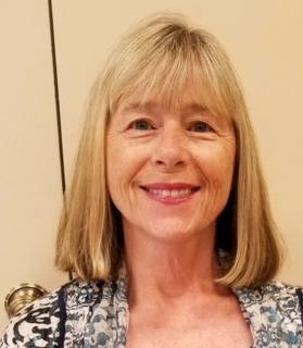 Lorraine Heald