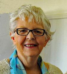 Dr. Linda McNamar