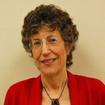 Vice President: Ellie Levin
